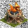 Elvenar-Event-Phönixkult 19-Feuerphönix.png