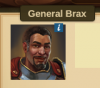 Genaral Brax.png
