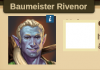 Baumeister Rivenor.png