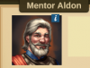 Mentor Aldon.png