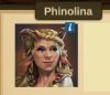 Phinolina.png
