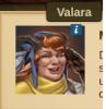 Valara.png