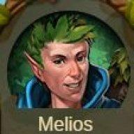 Melios