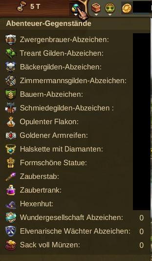 2018_05_11_14_23_25_Elvenar_Fantasy_Aufbauspiel_Internet_Explorer.jpg