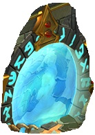 2020-05-19 20_04_05-Elvenar - Fantasy City Builder Game.jpg