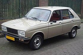 280px-Peugeot_104S_1979.jpg
