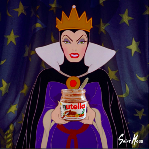 7-december-food-gallery-saint-hoax-evil-queen-nutella.png