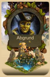 Abgrund.png