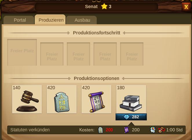 Anzeigebug_Senat_Herstellungskosten-3.png