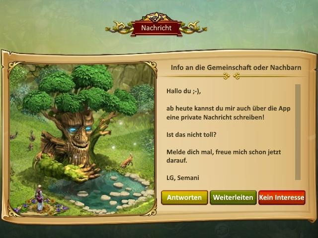 app_private_nachrichten.jpg
