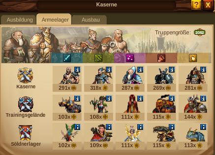 Armee1.png