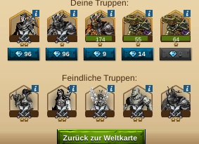 Autokampf3.jpg
