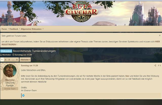 beta_elvenar_turnierveraenderungen_11072020.png