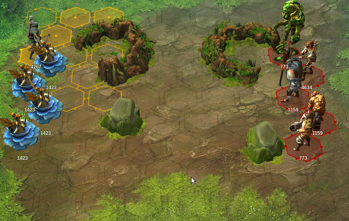 bug_unit-position_ex1-w1.jpg