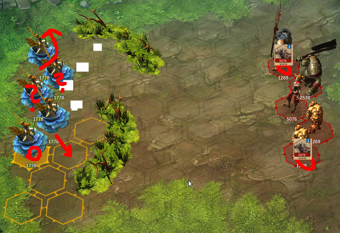 bug_unit-position_ex2-strategy.jpg