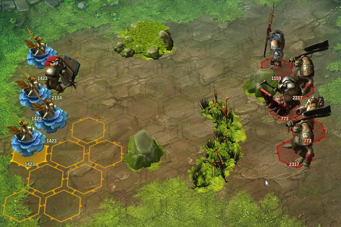 bug_unit-position_ex3-w1.jpg