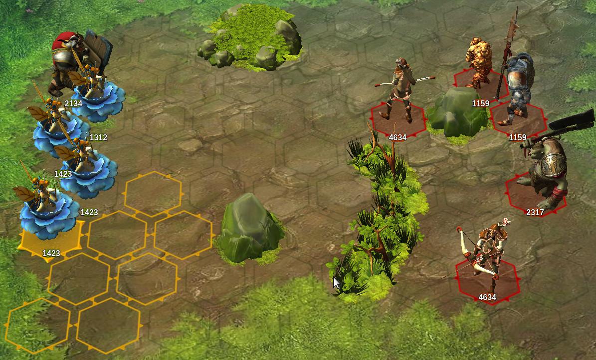 bug_unit-position_ex3-w2.jpg