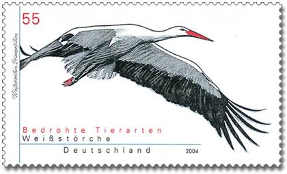 DPAG_2004_2393_Weißstorch_Prinzesschen.jpg