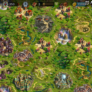 Elvenar-App-WeltkarteSkurill2.png