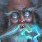Elvenar-Event-Halloween 19-Dr. Freakenspleen-Portrait.JPG