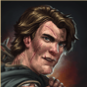 Elvenar-Event-Halloween18-Crash-Portrait.PNG