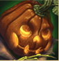 Elvenar-Event-Halloween18-LordKürbis-Portrait.PNG