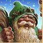 Elvenar-Event-Winterzauber 18-Santa Yeti-Portrait.JPG