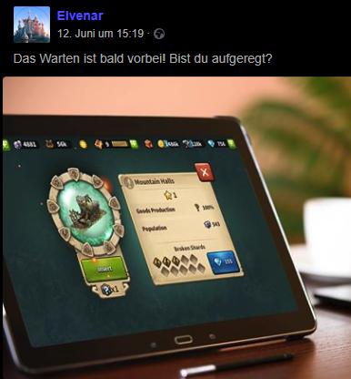 Elvenar-facebook-AppAntikeWunder.PNG