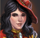 Elvenar-Forum-Event-Bardbarella-Portrait.PNG