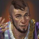 Elvenar-Forum-Event-BardeRobart-Portrait.PNG