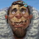 Elvenar-Forum-Event-Burukbrak-Portrait.PNG