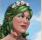 Elvenar-Forum-Event-Gaelagil-Portrait1.PNG