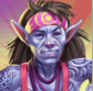 Elvenar-Forum-Event-Woodelvenstock-ElfTaylerPortrait.PNG