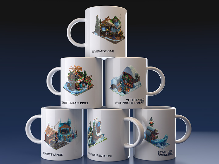 elvenar-mugs.jpg