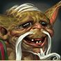 Elvenar-Name-Orks Goblins-Matad.JPG