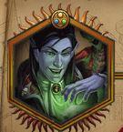Elvenar-Name-Zauberer Drachen-Nekromant mit kl Drachen.jpg