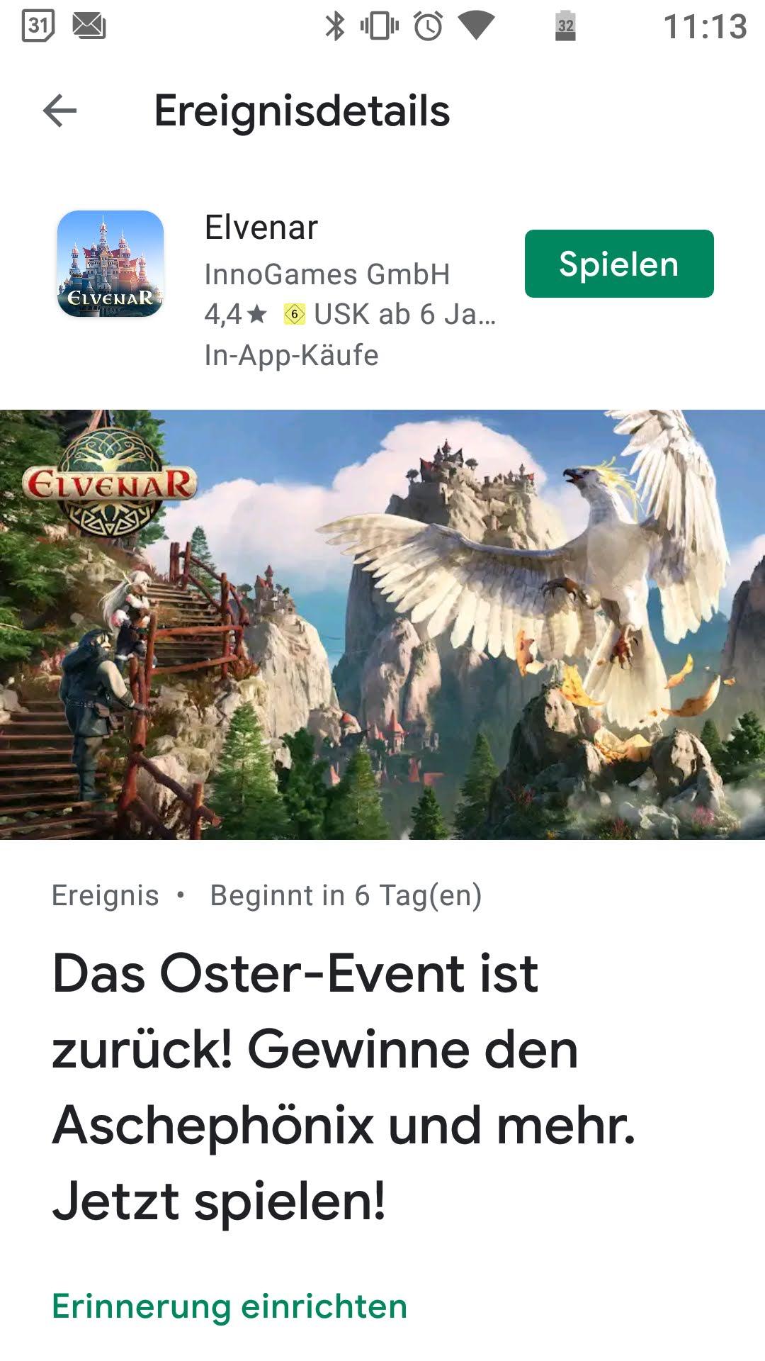 Elvenar-Play Store-Phoenix Event 21.jpg
