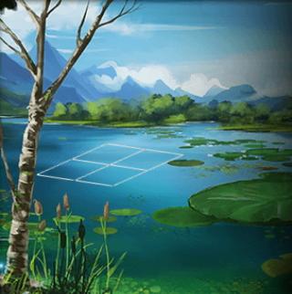 erlebniswasserpark.png
