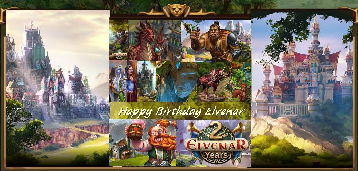 Geburtstagskarte Elvenar.jpg