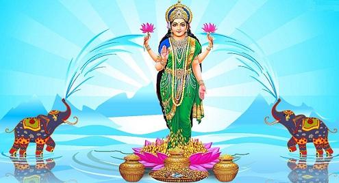 God-Laxmi-Wallpaper.jpg