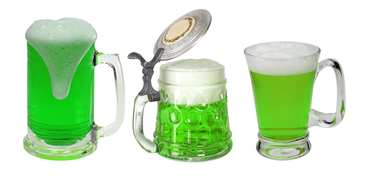 green-beer-2103313_1280.png