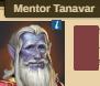 I Tanavar.png