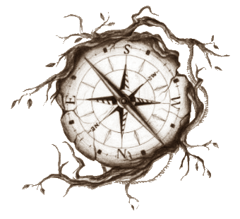 kompass_2_sepia.png
