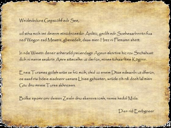 liebesbrief.png