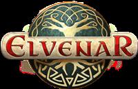 Logo_Elvenar_200.png