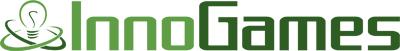 logo_innogames_straight_400.jpg