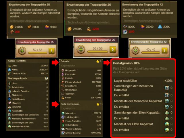 optionale_turnier_truppen_forschungen_vs_portalgewinn640x480.png