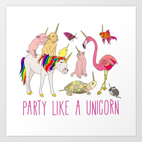 party-like-a-unicorn-prints.jpg