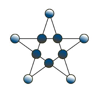 pentagramm.png