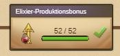 ProdBonus.jpg